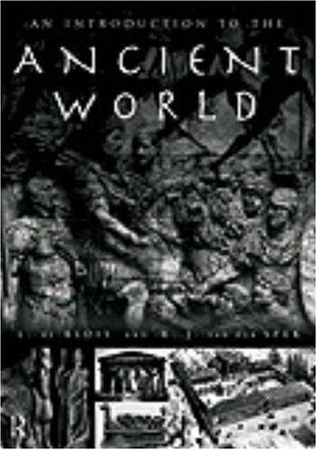 ebook Routledge Handbook of