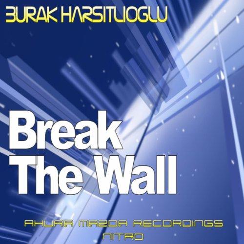 Break The Wall ()