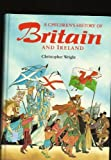 Children's History of Britian and Ireland, Outlet Book Company Staff and Random House Value Publishing Staff, 0517625806