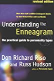 Book Cover for Understanding the Enneagram: The Practical Guide to Personality Types