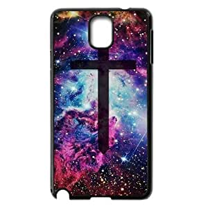 Cross Use Your Own Image Phone Case for Samsung Galaxy Note 3 N9000,customized case cover ygtg548554