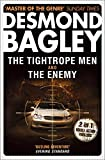 Download The Tightrope Men / The Enemy in PDF ePUB Free Online