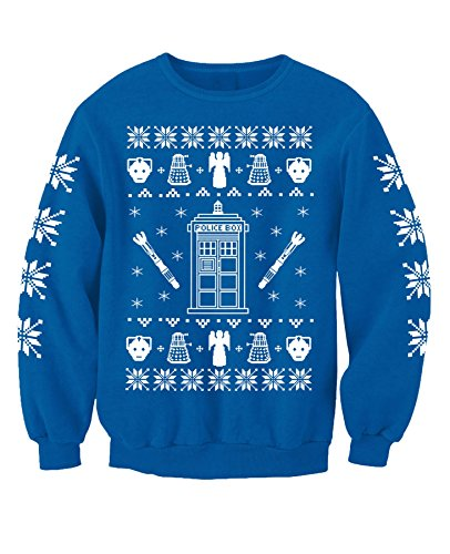 Tardis-Adults-Sci-Fi-Doctor-Who-Inspired-Christmas-Sweatshirt-Jumper