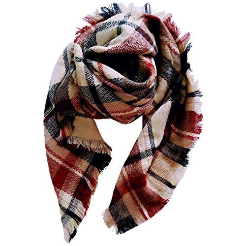Jastore Girls Stylish Blanket Gorgeous product image