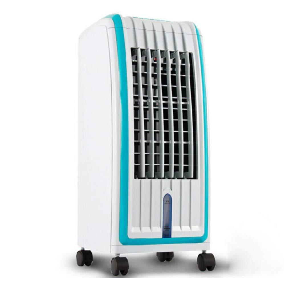 人気新品入荷 NAN B07GB6V3T7 空調ファンリビングルームホームリモコンチラーリビングルームベッドルームモバイル小型エアコンシングル冷却ファン ファン ファン NAN B07GB6V3T7, 黄さんの手作りキムチ 高麗食品:bc645304 --- mail.mrplusfm.net