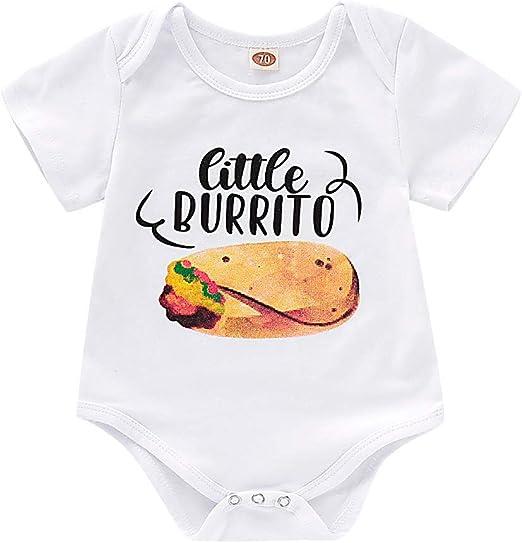 Gorgeous products Corvette Baby Jumpsuit boy Girl Jumpsuit Infant Jumpsuit
