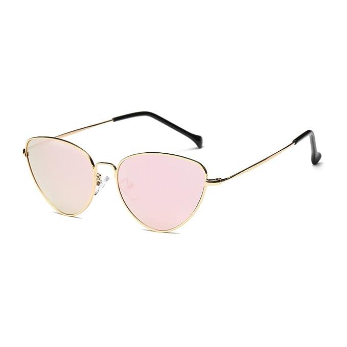 Gafas De Sol Vogue Gafas De Sol Hombre Gafas De Sol Mujer ...