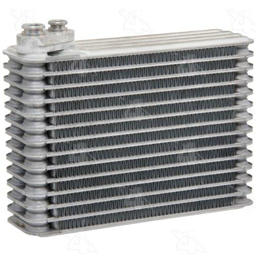 - Four Seasons 54957 A/C Evaporator Core Body