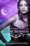 download ebook starcrossed (the sherwood wolves #2) pdf epub