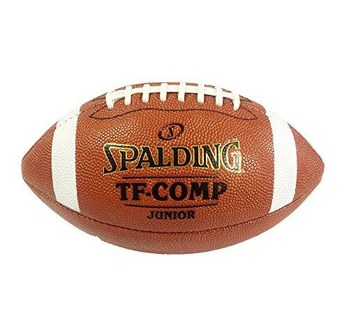 Spalding TF Comp Junior Size Football