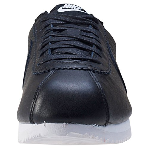 nike Shoes – Classic Cortez Leather Se black/black/cream huge surprise fX6if