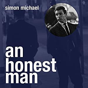 An Honest Man Audiobook