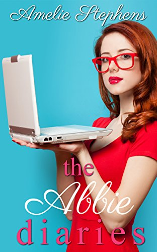The Abbie Diaries: The Complete Series ()
