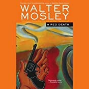 A Red Death: An Easy Rawlins Mystery | Walter Mosley
