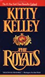 The Royals, Kitty Kelley, 0446605786