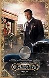 The Great Gatsby (2013) 27 x 40 Movie Poster Leonardo DiCaprio, Joel Edgerton, Tobey Maguire, Style J