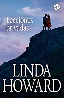 Lecciones privadas par Howard