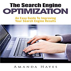 The Search Engine Optimization