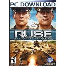 R.U.S.E. [Download]