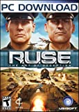 Software : R.U.S.E. [Download]