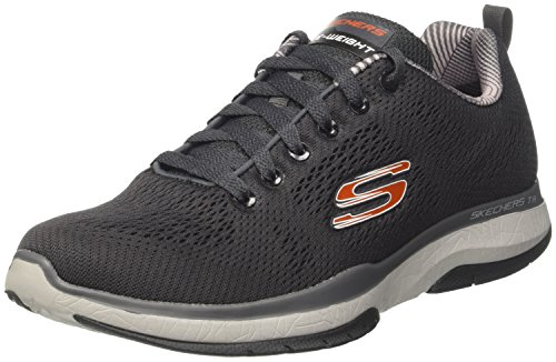 skechers-burst-tr-coram-mens-sneakers-charcoal-11