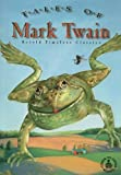 Tales of Mark Twain, Peg Hall, 0789122472
