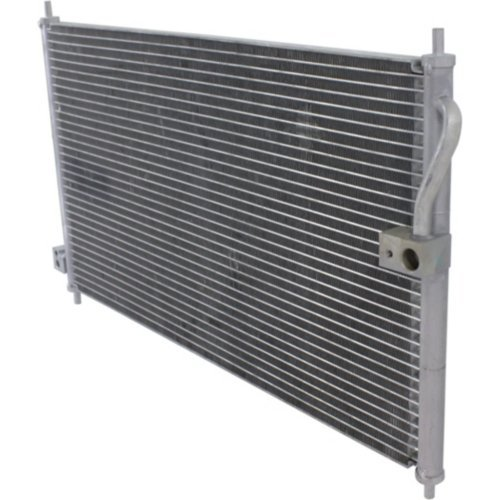 A/C Condenser for Honda Accord 94-97 / Cl 97-99 4Cyl ()