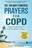 Prayer | The 100 Most Powerful Prayers for COPD | 2