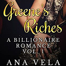 Greene's Riches