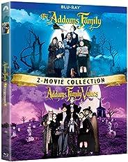 DVD e Blu-Ray | Amazon.com.br