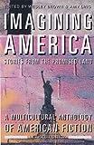 Imagining America, , 0892552778