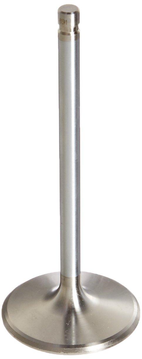 Brodix Cylinder Heads BR81341 Intake Valve BR 81341