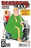 deadpool max 2 issue 3 february 2012 refbib000x13 by david lapham