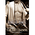 Cowboy Casanova (Rough Riders Book 12)