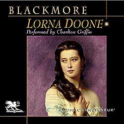 Lorna Doone [Audio Connoisseur]