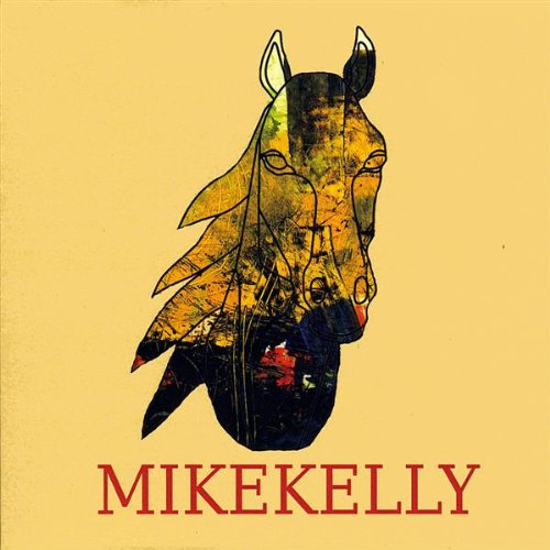 Calm Down By Mike Kelly On Amazon Music Amazon Com