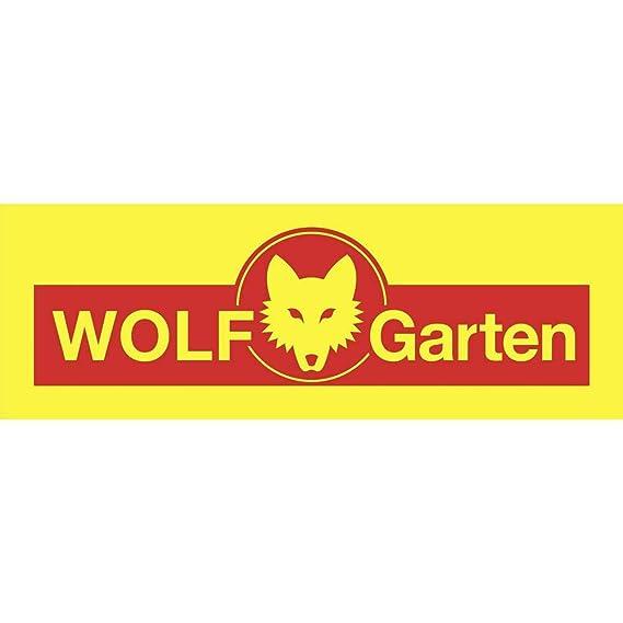 Wolf Aluminium-Stiel 144 cm MULTI-STAR® ZM 15 Stiel Stange Garten Werkzeug