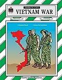 Vietnam War Thematic Unit (Thematic Units Series)