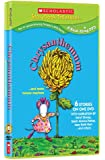 Chrysanthemum... and More Mouse Mayhem (Scholastic Storybook Treasures)