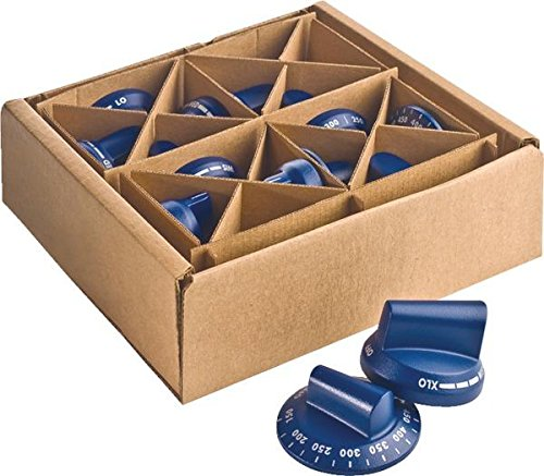 thermador-blue-knob-kit-for-pro-grand-ranges