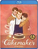 The Cakemaker [Blu-ray]