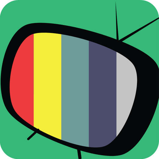 TV: Watch News and Videos Now! (Watch Now Tv)