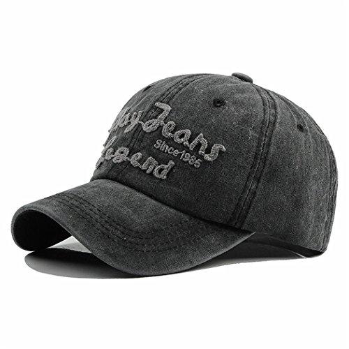 de de Escuela de Gorra Hop Sombrero para de Negro Hip Wy Sol Gorra Gorra Gorra Sombrero Béisbol de de Bufanda Deportivo de Hop Gorra Sombrero de Hip Sol Sombrero de el Yq6Av5
