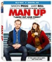 Man Up [Blu-Ray]<br>$649.00