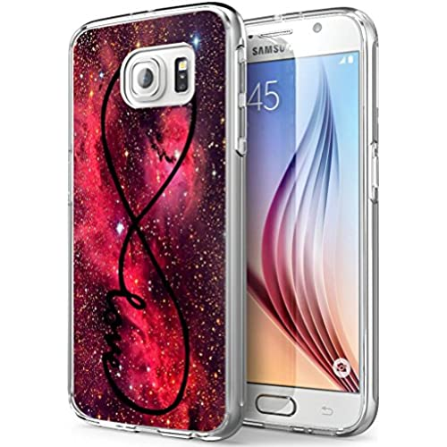 S7 Active Galaxy,Gifun Soft Clear TPU [Anti-Slide] and [Drop Protection] Protective Case Cover for Samsung Galaxy Sales