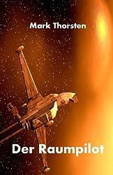 Der Raumpilot