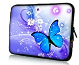 "Best ICOLOR Laptop Sleeves - iColor Laptop Sleeve Bag 12.5"" 13"" 13.1"" 13.3 Review"