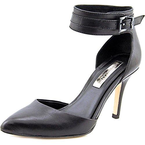 bcbg-max-azria-printz-women-us-10-black-heels