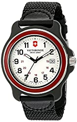 Image of the product Victorinox Mens 249085 that is listed on the catalogue brand of Victorinox.