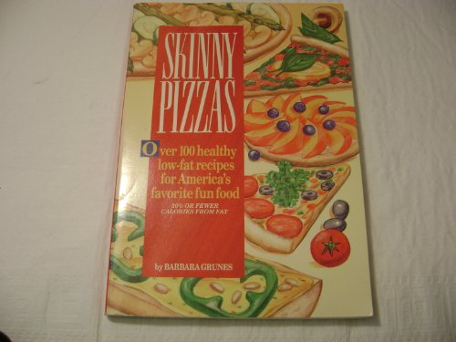 Download skinny pizzas over one hundred healthy low fat recipes download skinny pizzas over one hundred healthy low fat recipes for americas favorite fun food book pdf audio idg0hqle4 forumfinder Image collections